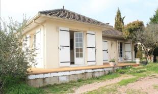 vente Maison / Villa 4 pièces Annesse et Beaulieu