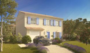 vente Maison / Villa 5 pièces Pontchâteau