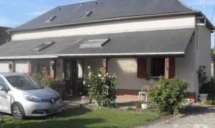 vente Maison / Villa 5 pièces Fouilloy