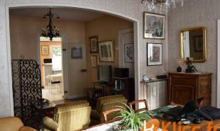 vente Maison / Villa 6 pièces Fecamp