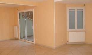 location Maison / Villa 4 pièces Chalon sur Saone