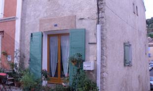 location Maison / Villa 4 pièces Ginasservis
