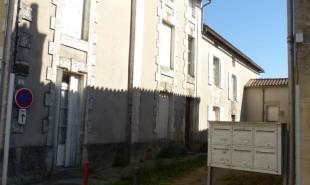 location Appartement 2 pièces Curzay-sur-Vonne