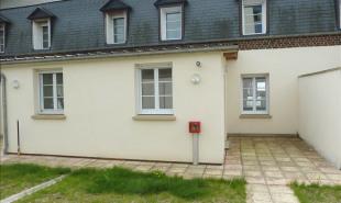 location Maison / Villa 5 pièces Neuville les Dieppe