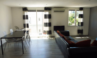 vente Appartement 3 pièces Carpentras