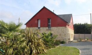 vente Maison / Villa 5 pièces Lantillac