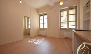 location Appartement 2 pièces Lyon 7ème