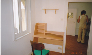 location Appartement 1 pièce Metz