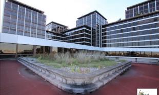vente Bureau Boulogne Billancourt