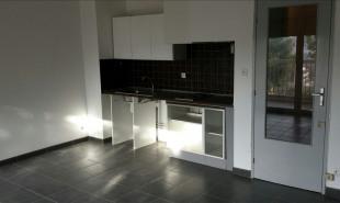 location Appartement 1 pièce Martigues