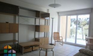 location Appartement 2 pièces Vitrolles