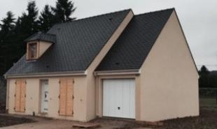 vente Maison / Villa 5 pièces Champigny-sur-Marne