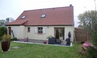 vente Maison / Villa 5 pièces Henin sur Cojeul