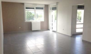location Appartement 4 pièces Ramonville Saint Agne