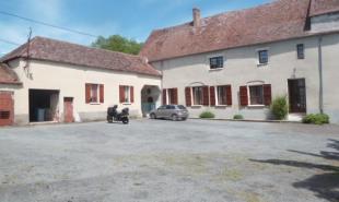 location Maison / Villa 5 pièces Gallardon