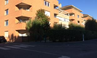 location Appartement 1 pièce Cormeilles-en-Parisis
