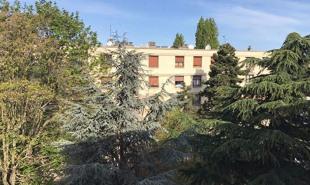 location Appartement 3 pièces Pierrefitte sur Seine