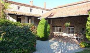 vente Maison / Villa 12 pièces Cheminas