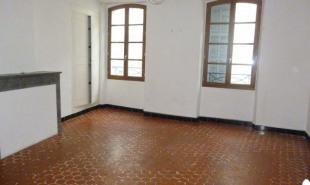location Appartement 2 pièces Brignoles