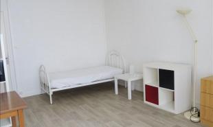 vente Appartement 2 pièces Troyes