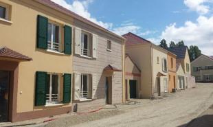 location Maison / Villa 3 pièces Chartres