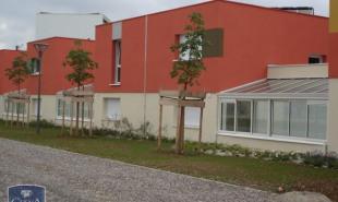 location Maison / Villa 4 pièces Dijon