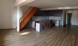 location Appartement 3 pièces Ceintrey