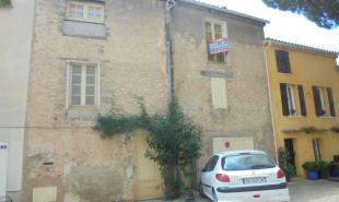 location Maison / Villa 5 pièces Salernes