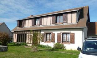 vente Maison / Villa 7 pièces Jargeau
