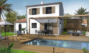 vente Maison / Villa 4 pièces Pignan