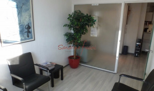 vente Appartement 4 pièces Carros