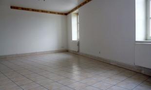 vente Appartement 4 pièces Saint Georges de Reneins