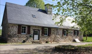 vente Maison / Villa 4 pièces Orgnac sur Vezere