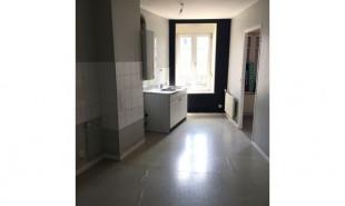 location Appartement 3 pièces Charleville Mezieres