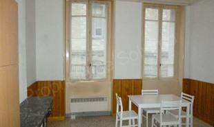 location Appartement 1 pièce Blois