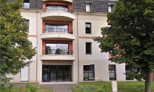 vente Appartement 3 pièces Laventie