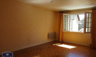 location Appartement 3 pièces Brive