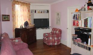vente Appartement 3 pièces Les Lilas
