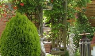 vente Maison / Villa 7 pièces Croix