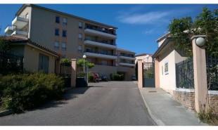 location Appartement 2 pièces Villefontaine