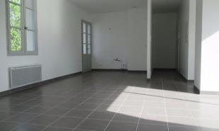 vente Appartement 2 pièces Salies-de-Béarn