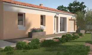 vente Maison / Villa 3 pièces Viviers-Lès-Lavaur