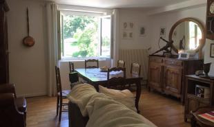 vente Appartement 3 pièces Bourg Argental