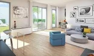 vente Appartement 4 pièces Saint-Mandé