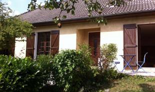 vente Maison / Villa 4 pièces Pau