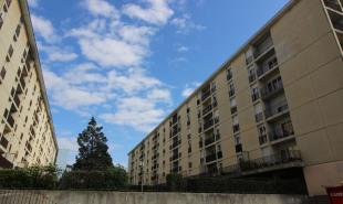 location Appartement 6 pièces Reims
