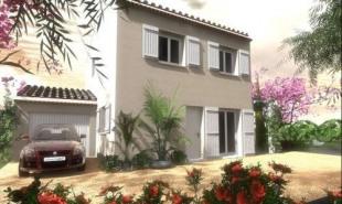 vente Maison / Villa 3 pièces Pignan