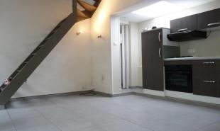 location Maison / Villa 3 pièces Houplines