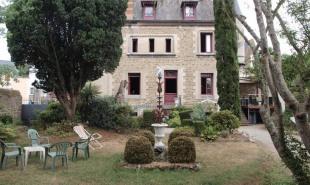 vente Maison / Villa 10 pièces Parame