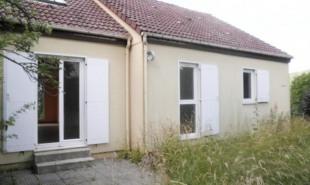 vente Maison / Villa 7 pièces Sierck-les-Bains